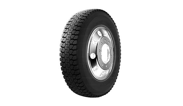 Truck Drive Tyre-11R22.5