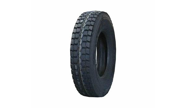 Truck Drive Tyres -Haulstar