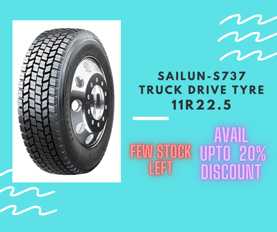 11R22.5 Offer Buy Truck Tyre
