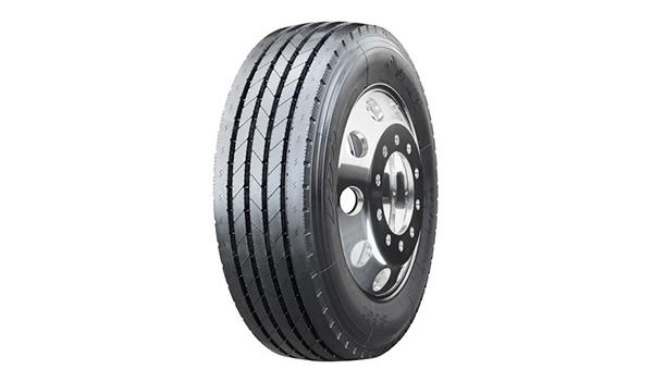 Truck tyre shop near me