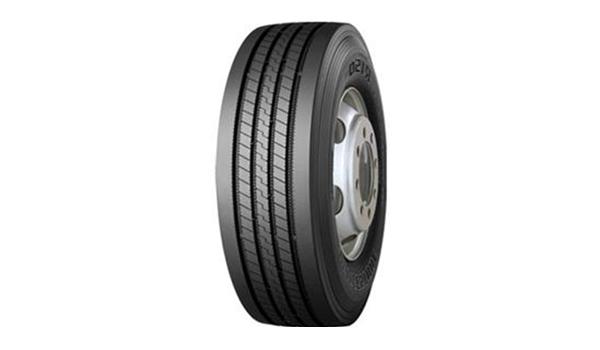 Truck Steer Tyre-Bridgestone