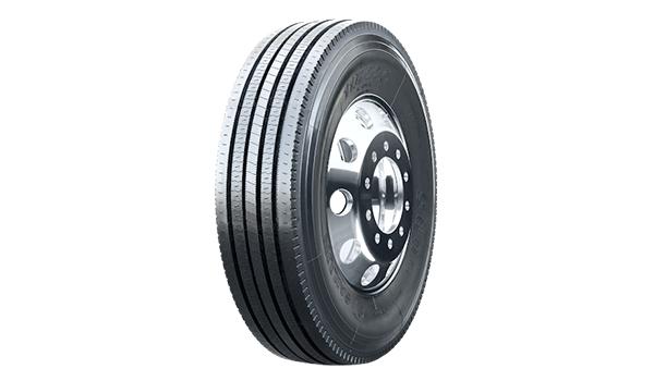 Truck Steer Tyre-Sailun