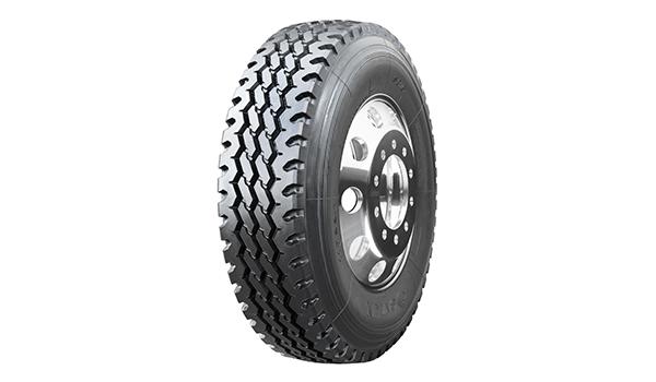 Truck Trailer tyre shop near me
