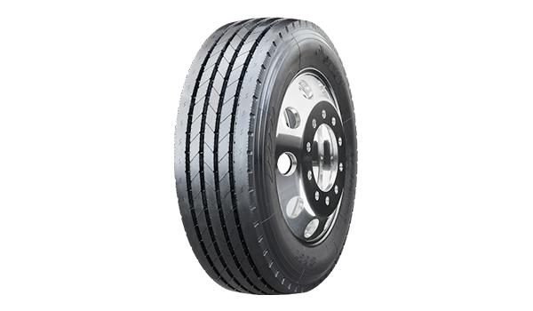 Trailer Tyre-Sailun
